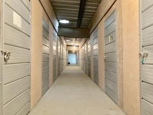 Storage Inn - Photo 8