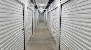 Coppertop Storage