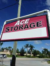Ace Super Storage