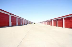 iStorage Shawnee Highway K7 - Photo 4