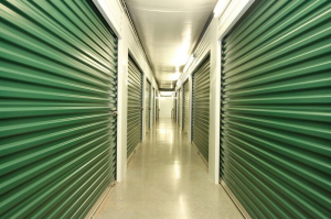 Istorage Shawnee Mission Shawnee Low Rates Available Now