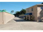 Affordable Secure Storage - Lakeland Facility at  1925 George Jenkins Blvd, Lakeland, FL