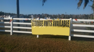 Affordable Secure Storage - Ocala