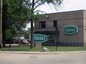 Extra Space Storage - Highland Park - Old Deerfield Rd