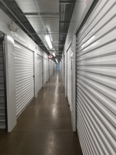 All Time Self Storage - Southampton - Photo 4
