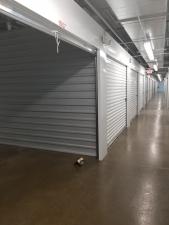 All Time Self Storage - Southampton - Photo 5
