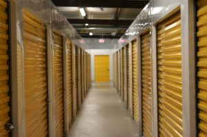 41 North Self Storage - Photo 2