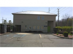 SecurCare Self Storage - Indianapolis - Fall Creek Rd. - Photo 1
