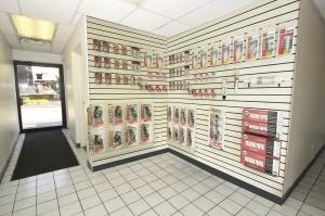 SecurCare Self Storage - Indianapolis - N. Shadeland Ave. - Photo 3
