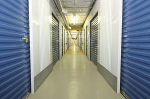 SecurCare Self Storage - Indianapolis - N. Shadeland Ave. - Photo 5