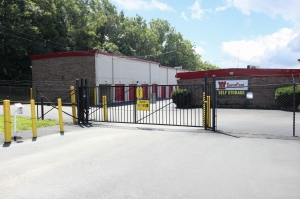 SecurCare Self Storage - Indianapolis - Stover Ave. - Photo 3