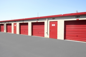 SecurCare Self Storage - Indianapolis - Stover Ave. - Photo 4