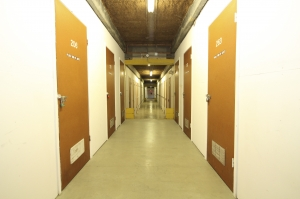 SecurCare Self Storage - Indianapolis - Stover Ave. - Photo 5