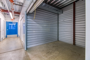 Storage Sense - Eastpointe - Photo 7