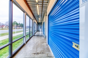 Storage Sense - Eastpointe - Photo 12