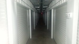 Carterville AAA Safe Storage - Photo 2