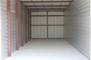 Carterville AAA Safe Storage - Photo 4