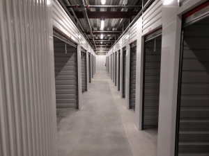 Sentry Self Storage - Deerfield Beach - Photo 3