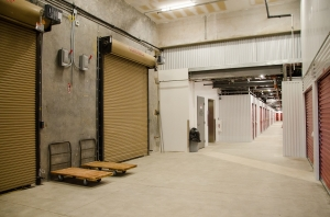 Sentry Self Storage - Deerfield Beach - Photo 6