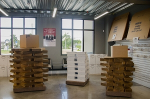 Sentry Self Storage - Deerfield Beach - Photo 14