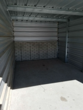 Schulte Country Storage - Photo 7
