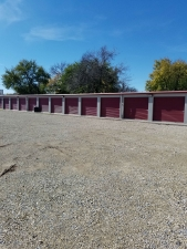Schulte Country Storage - Photo 12
