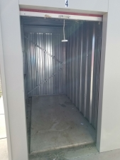 Schulte Country Storage - Photo 13