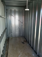 Schulte Country Storage - Photo 14