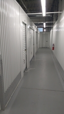 Lancaster Storage - Photo 4