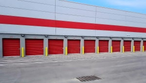 Prime Storage - Brooklyn - Rockaway Ave - Photo 10