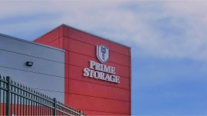Prime Storage - Brooklyn - Rockaway Ave - Photo 11