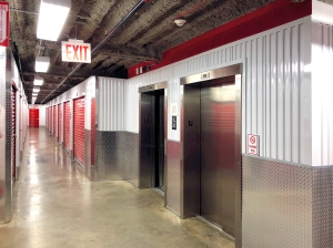 Prime Storage - Brooklyn - Rockaway Ave - Photo 12