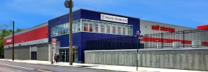 Prime Storage - Brooklyn - Rockaway Ave - Photo 14