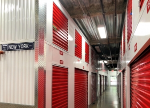 Prime Storage - Brooklyn - Rockaway Ave - Photo 16