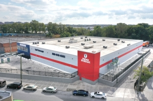 Prime Storage - Brooklyn - Rockaway Ave Facility at  1084 Rockaway Avenue, Brooklyn, NY