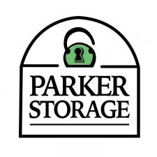 Parker Storage