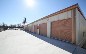 West Highway 29 Storage - Photo 2