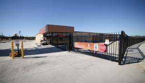 West Highway 29 Storage - Photo 1