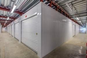 CubeSmart Self Storage - Kenosha - Photo 2
