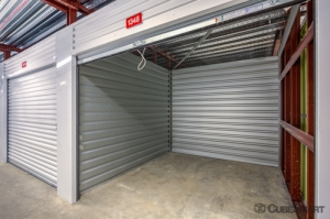 CubeSmart Self Storage - Kenosha - Photo 3