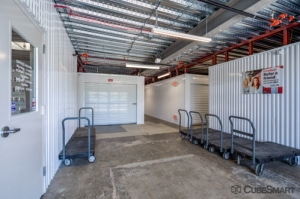 CubeSmart Self Storage - Kenosha - Photo 6