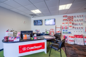 CubeSmart Self Storage - Kenosha - Photo 7