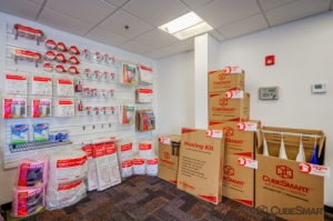 CubeSmart Self Storage - Kenosha - Photo 8