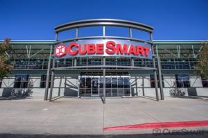 CubeSmart Self Storage - Englewood - 1090 West Hampden Avenue