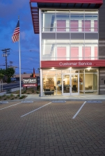 StorQuest - La Mesa / Commercial - Photo 9