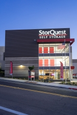 StorQuest - La Mesa / Commercial - Photo 1