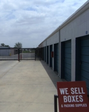 U-Store-It - Carlsbad - Self Storage & RV Parking - Photo 4