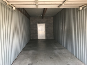 U-Store-It - Carlsbad - Self Storage & RV Parking - Photo 5
