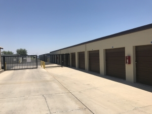 U-Store-It - Carlsbad - Self Storage & RV Parking - Photo 6