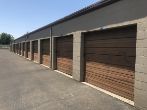 U-Store-It - Carlsbad - Self Storage & RV Parking - Photo 4